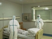 الصحة الإماراتية: شفاء حالتين جديدتين لمصابين بفيروس كورونا
