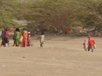 مليشيا الحوثي تشرد أهالي المنقم والجريبة في الدريهمي