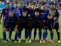 الهلال يهزم التعاون ويواصل التربع على قمة الدوري السعودي