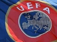 تأجيل مباراة بالدوري الأوروبي بسبب عاصفة