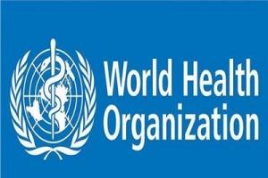 الصحة العالمية: مصر خالية من فيروس كورونا بعد تعافي الحالة المصابة
