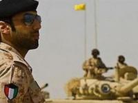 الجيش الكويتي: تعطيل الدراسة لأسبوعين في الكليات والمدارس العسكرية بسبب الكورونا