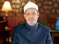 الأزهر يشيد بقرار السعودية لوقف تأشيرات العمرة بسبب  كورونا