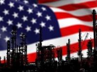 """""""كورونا"""" تنال من نمو أرباح الشركات الأمريكية"""