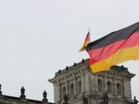 ألمانيا تسجل 18 إصابة جديدة بفيروس كورونا