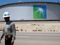 أرامكو: تعتزم بيع المزيد من أسهمها لتوفير التمويل لتنويع الاقتصاد السعودي