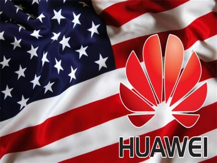 هواوي تتحدى العقوبات الأمريكية وتشيد أول مصنع للجيل الخامس بفرنسا