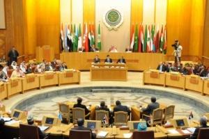 """""""وزراء الصحة العرب"""" يعلن دعمه لليمن"""