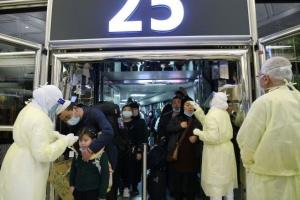 بسبب «كورونا».. السعودية تعلق إصدار التأشيرات السياحية لـ7 دول