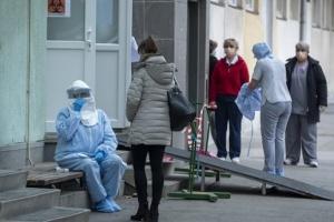 مسجلاً أول إصابة.. «كورونا» يتسلل بلدًا أوروبيًا جديدًا