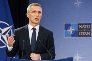 بعد مقتل أتراك في سوريا.. الأمين العام لحلف الناتو يدعو لخفض التصعيد