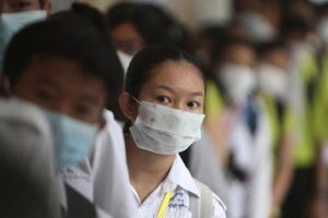 الصين.. كورونا يسجّل 44 وفاة جديدة