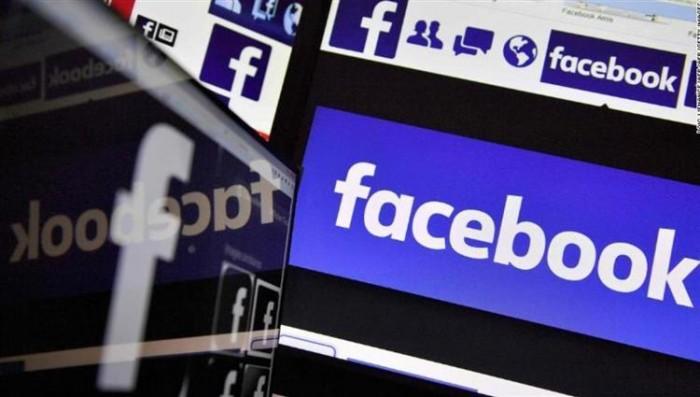 بسبب كورونا.. «فيسبوك» يلغي مؤتمر مطوريه السنوي