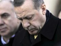مقتل جنود أتراك بسوريا يهزّ أنقرة ويحرّك المعارضة