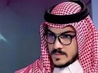 أمجد طه يطالب بمكافحة نظام إيران لحماية البشرية