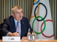 الأولمبية الدولية تتعهد بإقامة أولمبياد طوكيو رغم فيروس كورونا