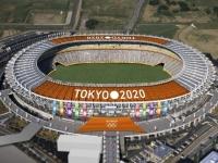 اليابان تتخذ قرارا في تفاصيل مسيرة الشعلة الأولمبية الأسبوع المقبل