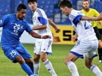 تأجيل مباراتي الهلال والأهلي السعوديين بدوري أبطال آسيا