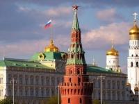 الكرملين: بوتن واردوغان اتفاقا على ترتيب لقاء على مستوى رفيع قريبا