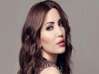 نسرين طافش تشارك جمهورها سر رشاقتها