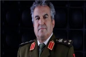 الجيش الليبي: كيلومترات قليلة تفصلنا عن قلب العاصمة طرابلس