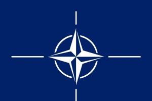 حلف الناتو يدعو إلى خفض التصعيد في سوريا