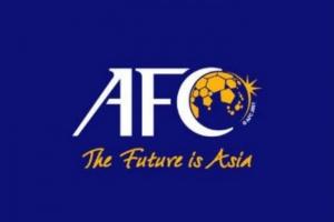الاتحاد الآسيوي يؤجل اجتماع جمعيته العمومية بسبب «كورونا»