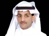 سياسي سعودي: لم تنجح استراتيجية التكتم التي انتهجها النظام الإيراني