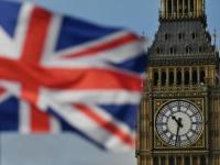 ارتفاع حالات الإصابة بفيروس كورونا إلى 19 حالة في بريطانيا