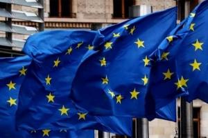 الاتحاد الأوروبي: يجب وقف التصعيد العسكري حول مدينة ادلب السورية