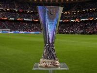 قرعة متوازنة للكبار في الدوري الأوروبي وروما يواجه إشبيلية بدور الـ 16