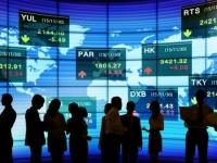 فيروس كورونا ينتشر في 3 قارات.. والأسواق تستعد لركود عالمي