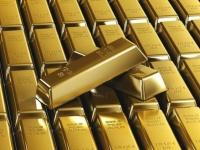 الذهب يتراجع بفعل جني المستثمرين للأرباح