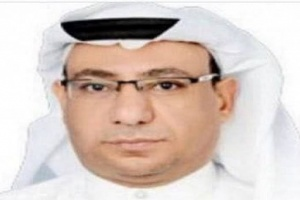 ديباجي: هذا مصير من يتآمر على السعودية لصالح الإرهاب والفوضى