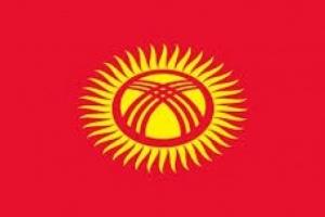 قرغيزستان تمنع مواطني الصين وإيران وسوريا وكوريا الجنوبية واليابان من دخول أراضيها