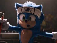 فيلم Sonic the Hedgehog يحقق 216 مليون دولار
