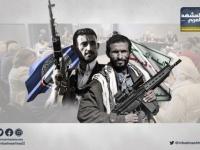 الإصلاح والحوثي يستنجدان بمخطط إضاعة الوقت هربًا من السلام