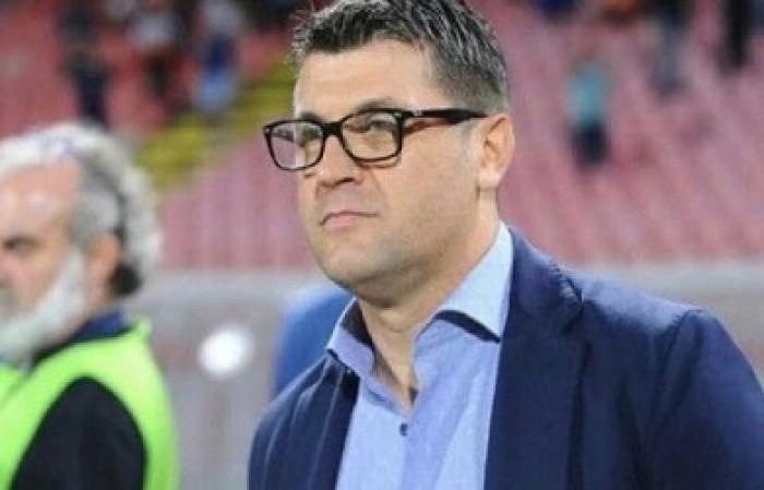 الأهلي السعودي يعلن رسميا تعاقده مع المدرب الصربي ميلويفيتش