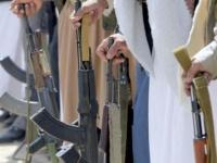 المليشيا تلزم عقال حارات صنعاء بتجنيد الشباب