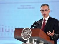 المكسيك تعلن الحصيلة الرسمية لمصابي كورونا