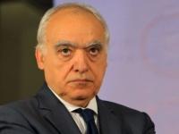 غسان سلامة يؤكد: الهدنة تنهار في ليبيا