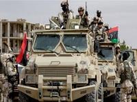 الجيش الوطني الليبي: الإخوان فشلوا في معركتهم ضدنا