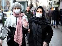 بشأن كورونا.. كاتب عراقي يُوجه رسالة هامة لوزير الصحة الإيراني