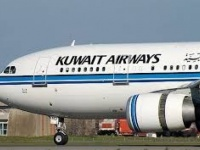 الكويت ترسل طائرة لإجلاء مواطنيها من بانكوك
