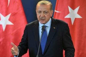أمجد طه يكشف تفاصيل خسائر جديدة لقوات أردوغان بسوريا