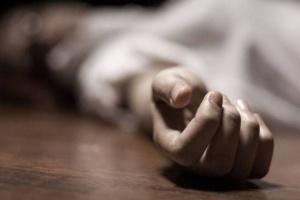 توابع زلزال الحرب الحوثية.. قصة معلم قتل زوجته وطفله ثم انتحر