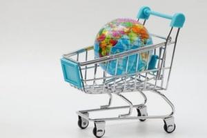 كورونا يصيب مبيعات تجارة التجزئة الأوروبية بشلل