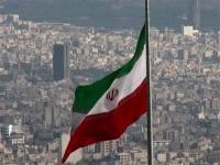 سياسي سعودي يكشف مُخطط إيران ومليشياتها في المنطقة