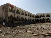 فصولٌ مغلقة وتعليمٌ بلا كادر.. ماذا يحدث في مدارس صنعاء؟