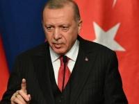 العثمان: هكذا يخدر أردوغان الشعب التركي